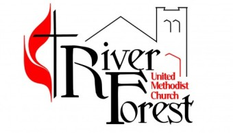 RIVER FOREST UMC LOGO
