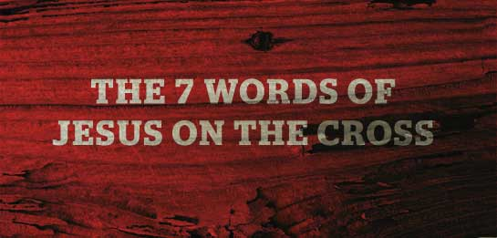 7words