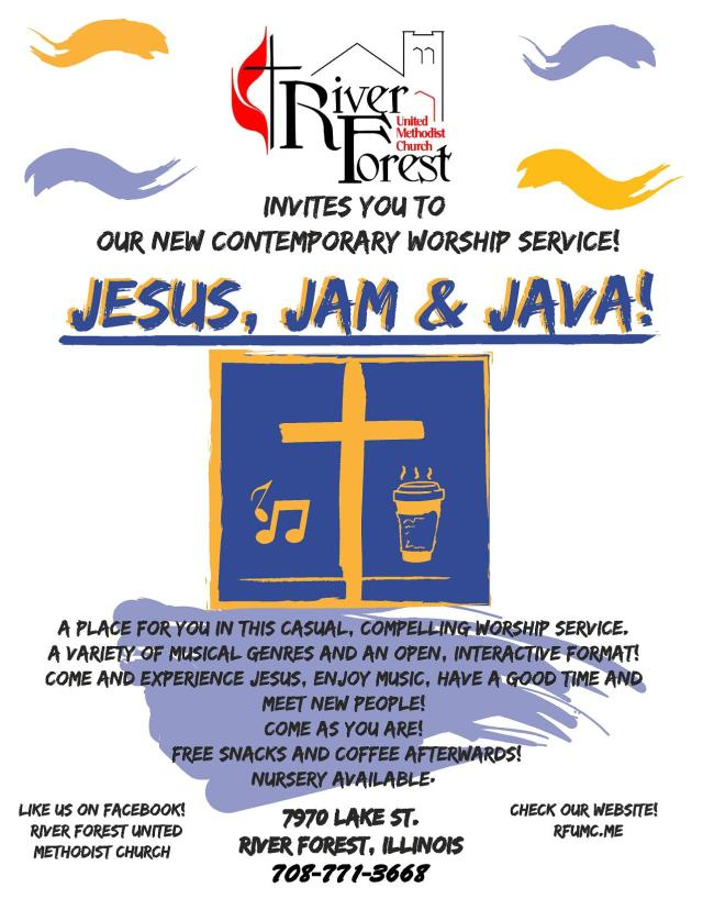 1 RF United Methodist Church_Invitation-3 Js_FINAL-FRONT